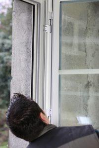 Deuren, ramen en kozijnen dordrecht